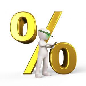 Poznaj metody kontrolowania cen