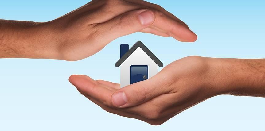 ubezpieczenie-domu